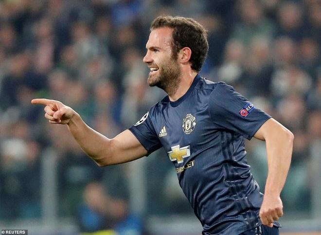 MU loi nguoc dong thang kich tinh Juventus du Ronaldo ghi ban hinh anh 24