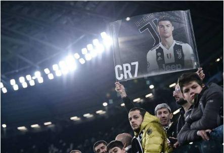 MU loi nguoc dong thang kich tinh Juventus du Ronaldo ghi ban hinh anh 7