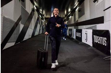 MU loi nguoc dong thang kich tinh Juventus du Ronaldo ghi ban hinh anh 8