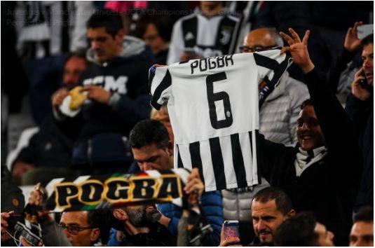 MU loi nguoc dong thang kich tinh Juventus du Ronaldo ghi ban hinh anh 11