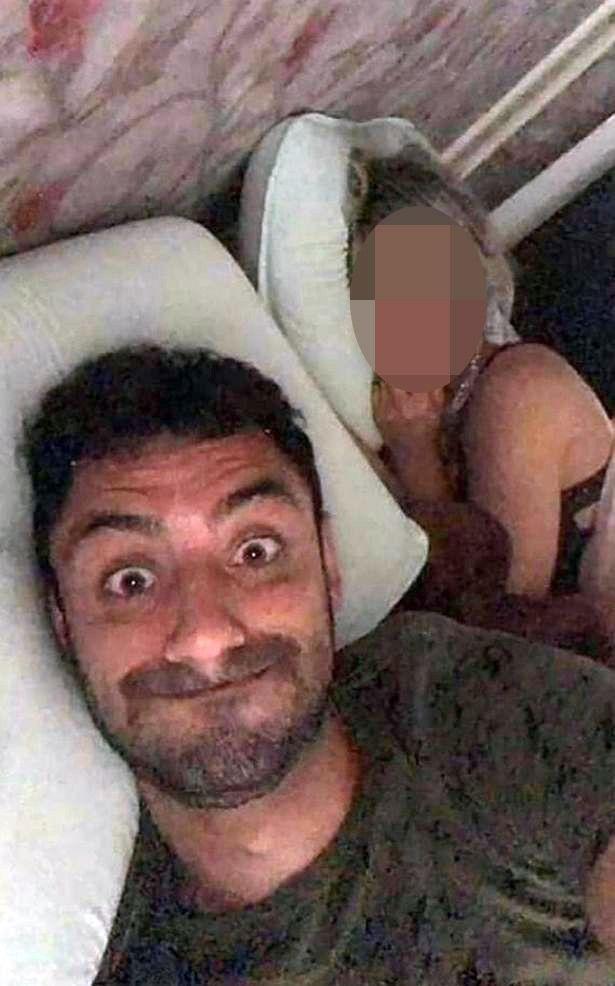 Dong pham vu giet tien ve Brazil: 'Daniel le ra khong phai chet' hinh anh 2