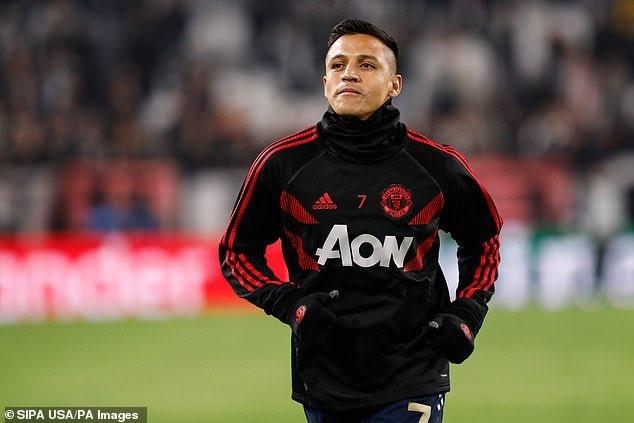 Man City 3-1 Man Utd: Tran derby mot chieu hinh anh 4