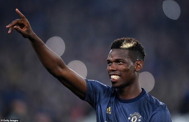 Man City 3-1 Man Utd: Tran derby mot chieu hinh anh 5