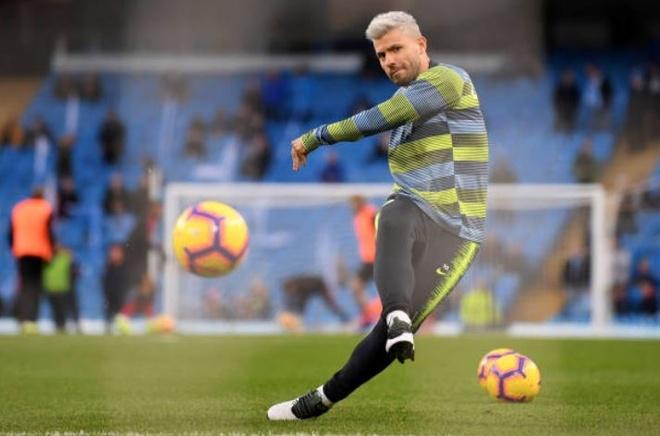 Man City 3-1 Man Utd: Tran derby mot chieu hinh anh 14