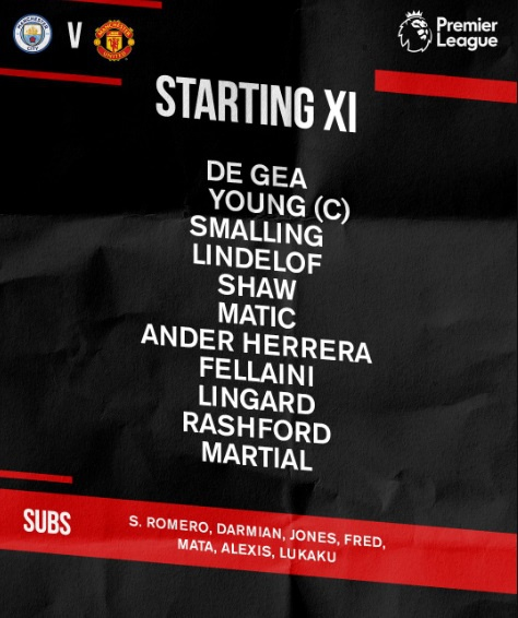 Man City 3-1 Man Utd: Tran derby mot chieu hinh anh 6
