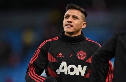 Man City 3-1 Man Utd: Tran derby mot chieu hinh anh 13