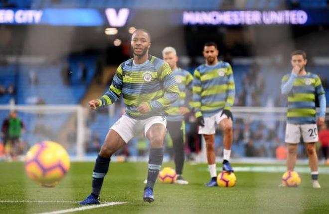 Man City 3-1 Man Utd: Tran derby mot chieu hinh anh 15