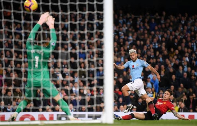 Man City 3-1 Man Utd: Tran derby mot chieu hinh anh 25