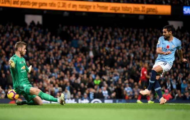 Man City 3-1 Man Utd: Tran derby mot chieu hinh anh 31