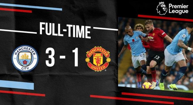 Man City 3-1 Man Utd: Tran derby mot chieu hinh anh 34