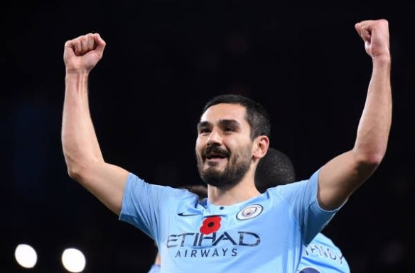 Man City 3-1 Man Utd: Tran derby mot chieu hinh anh 32