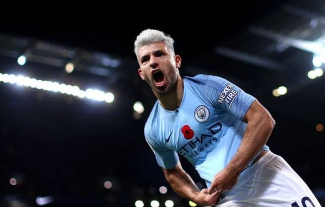 Man City 3-1 Man Utd: Tran derby mot chieu hinh anh 29