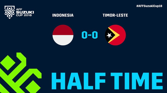Thang nguoc dong Timor Leste 3-1, Indonesia hoi sinh co hoi di tiep hinh anh 8