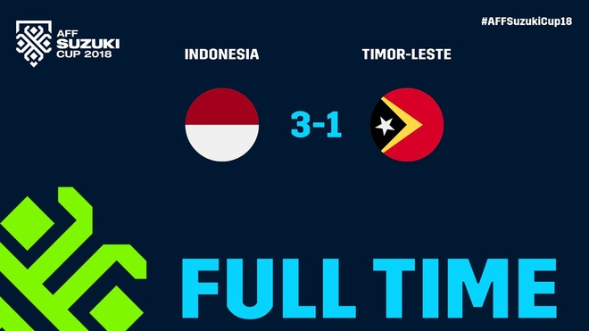 Thang nguoc dong Timor Leste 3-1, Indonesia hoi sinh co hoi di tiep hinh anh 10