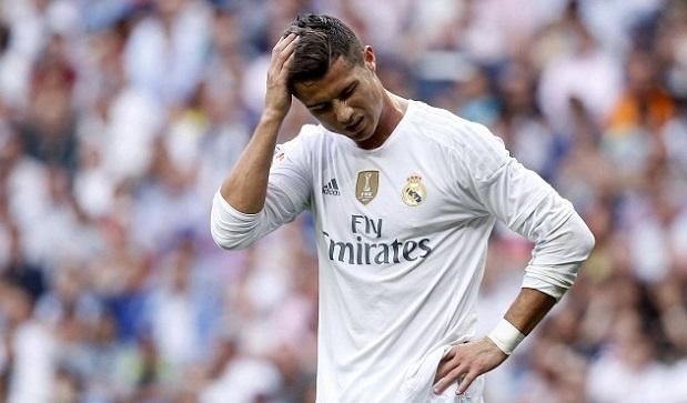10 cau thu hay nhat nam 2018 cua Goal: Ronaldo, Messi tut hang hinh anh