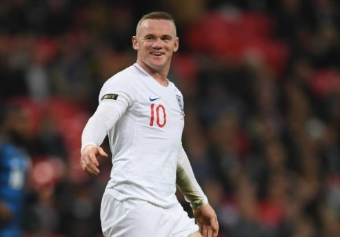 Sao MU ghi ban dep, tuyen Anh de bep doi My o tran tri an Rooney hinh anh