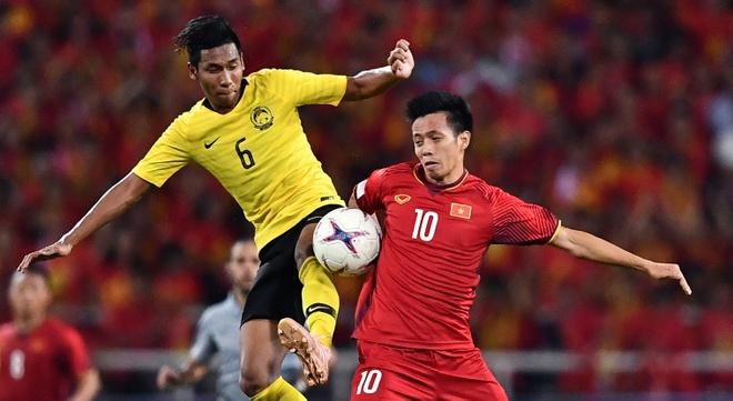 He lo ly do Malaysia tan cong be tac truoc hang thu Viet Nam hinh anh