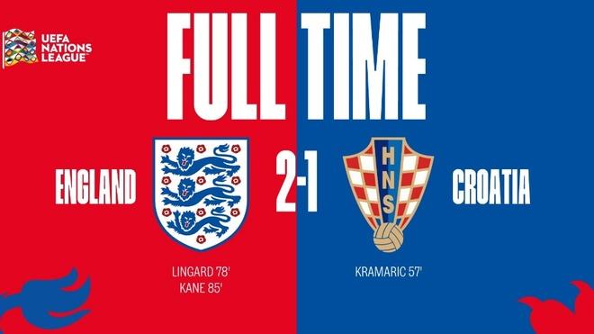truc tiep Anh vs Croatia anh 14