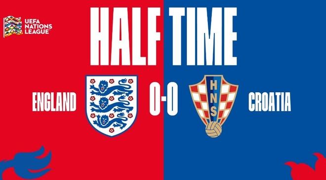truc tiep Anh vs Croatia anh 9