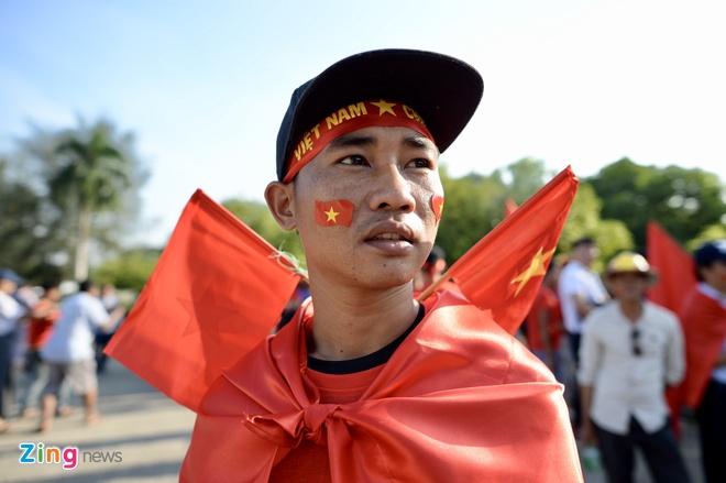 Tuyen Viet Nam doi mat suc ep lon tu CDV chu nha Myanmar hinh anh 17
