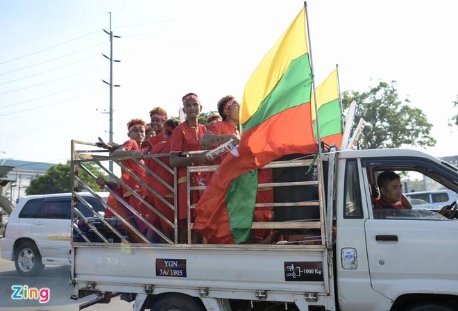 Tuyen Viet Nam doi mat suc ep lon tu CDV chu nha Myanmar hinh anh 12