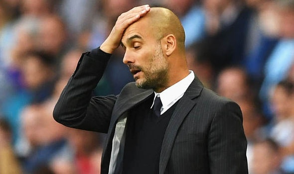 Man City co nguy co bi cam du Champions League hinh anh