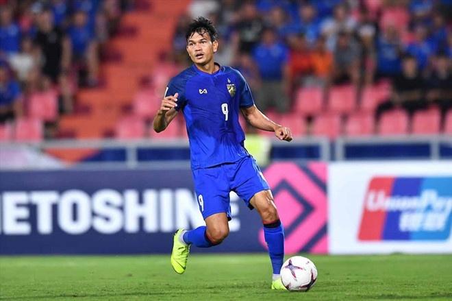 Hoa Thai Lan kich tinh 2-2, Malaysia vao chung ket AFF Cup 2018 hinh anh 12