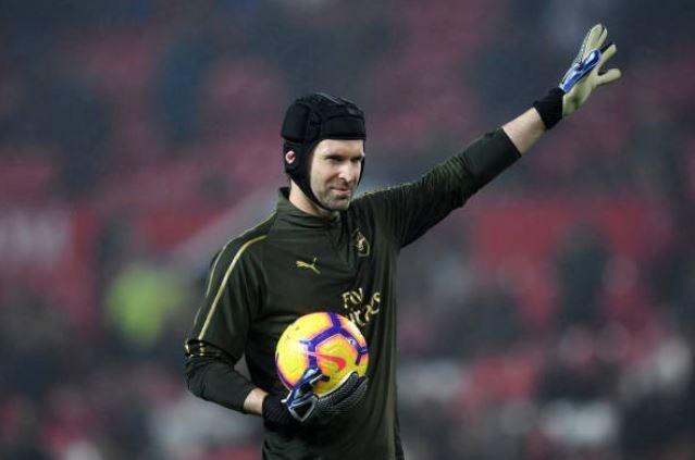 Man Utd, Arsenal chia diem sau man ruot duoi ty so hinh anh 9