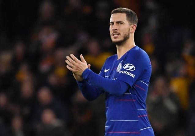 Chelsea bi Man City bo xa sau tran thua nguoc tan binh hinh anh
