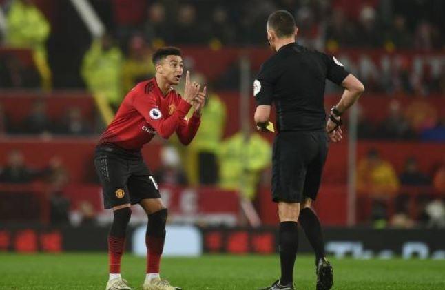Man Utd, Arsenal chia diem sau man ruot duoi ty so hinh anh 14
