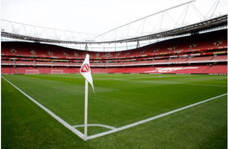 Lucas Torreira lap sieu pham, Arsenal duy tri mach bat bai hinh anh 12