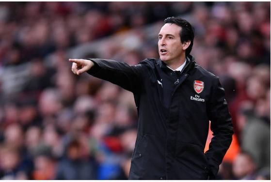 Lucas Torreira lap sieu pham, Arsenal duy tri mach bat bai hinh anh 16