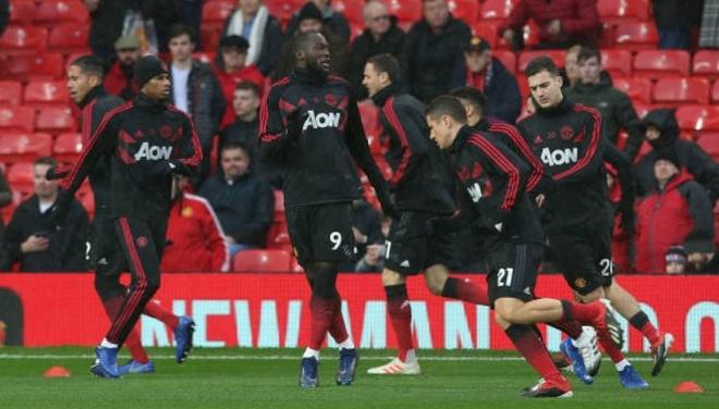 Truc tiep Man Utd vs Fulham anh 8