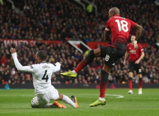 Truc tiep Man Utd vs Fulham anh 10