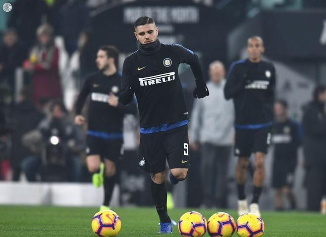 Juventus 1-0 Inter: Ronaldo mo nhat trong chien thang cua Bianconeri hinh anh 10