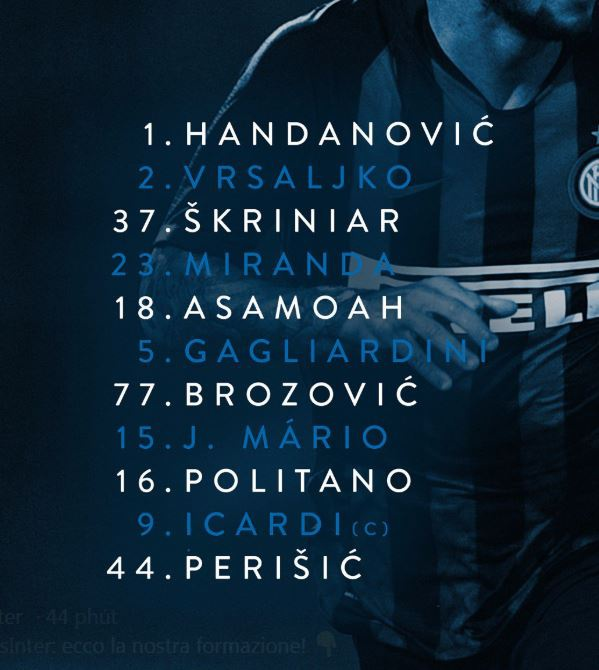 Juventus 1-0 Inter: Ronaldo mo nhat trong chien thang cua Bianconeri hinh anh 6