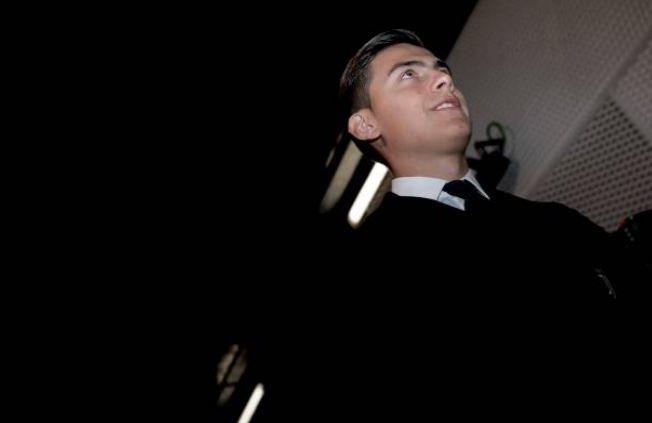 Juventus 1-0 Inter: Ronaldo mo nhat trong chien thang cua Bianconeri hinh anh 9
