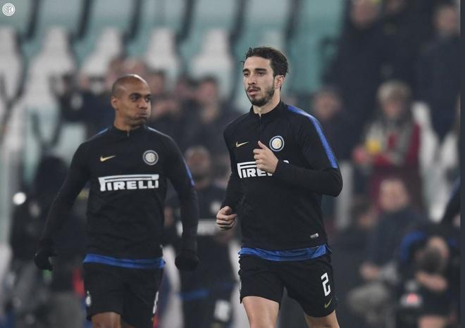 Juventus 1-0 Inter: Ronaldo mo nhat trong chien thang cua Bianconeri hinh anh 11