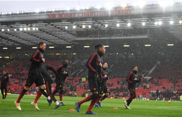 Truc tiep Man Utd vs Fulham anh 9