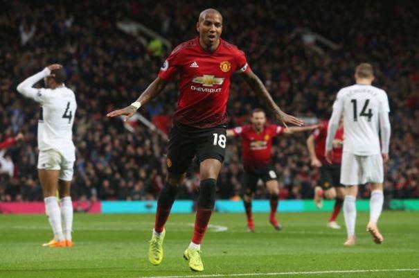 Truc tiep Man Utd vs Fulham anh 11