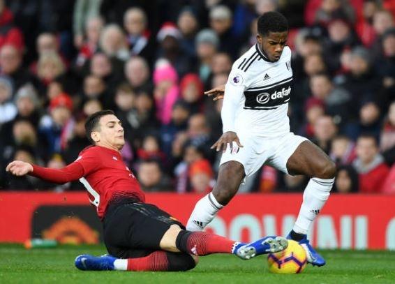 Truc tiep Man Utd vs Fulham anh 13