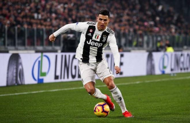 Juventus 1-0 Inter: Ronaldo mo nhat trong chien thang cua Bianconeri hinh anh 16