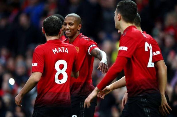 Truc tiep Man Utd vs Fulham anh 14