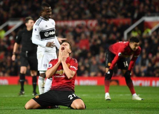 Truc tiep Man Utd vs Fulham anh 19