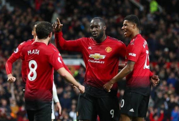 Truc tiep Man Utd vs Fulham anh 20