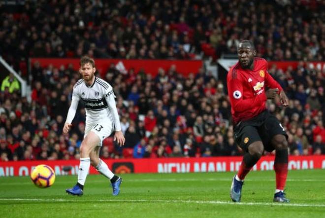 Truc tiep Man Utd vs Fulham anh 15