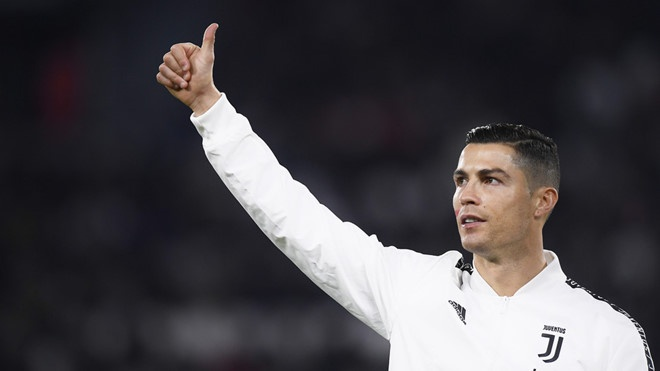 Juventus 1-0 Inter: Ronaldo mo nhat trong chien thang cua Bianconeri hinh anh 4