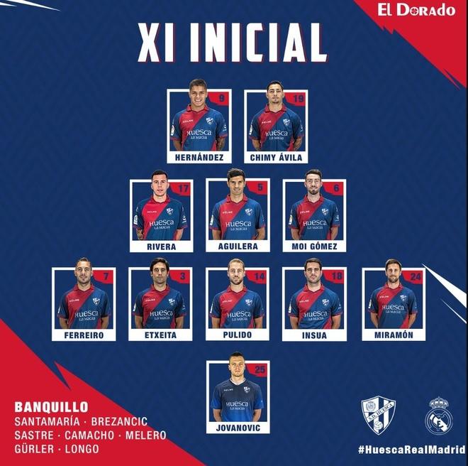 Thang toi thieu doi bet bang, Real tro lai top 4 La Liga hinh anh 4