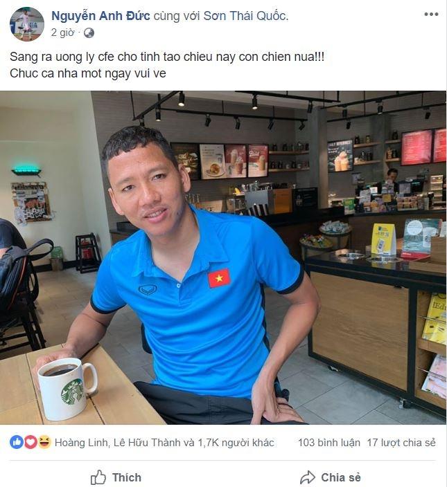 Nhieu CDV Viet Nam khong duoc vao khan dai Bukit Jalil du co ve hinh anh 13