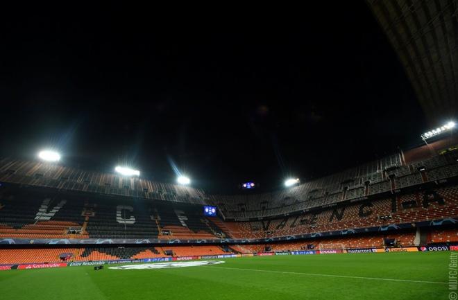 MU lo co hoi soan ngoi Juventus sau tran thua Valencia hinh anh 8